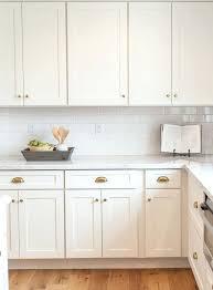 Designer Kitchen Cabinet Hardware Kitchen Door Knobs Large Size Of Contemporary Kitchen Cabinet