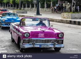 peugeot cuba cuba antique car taxi stock photos u0026 cuba antique car taxi stock