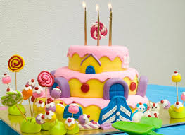kids u0027 birthday cake pictures lovetoknow