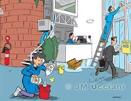 risques professionnels bureau risques professionnels bureau 28 images jm ucciani risques