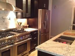 West Island Kitchen Quartz Countertops Kitchen Cabinets West Palm Beach Lighting