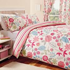 Dunelm Mill Duvet Covers Dunelm Curtains And Bedding Memsaheb Net