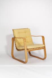 38 best furniture images on pinterest midcentury modern home