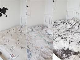 White Bed Sheets Twitter Header Little Things With Jassy New In Bedding Urban Outfitters