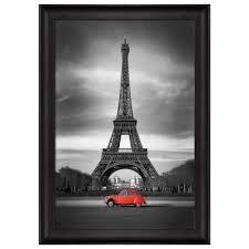 Eiffel Tower Home Decor Wall26 Com Art Prints Framed Art Canvas Prints Greeting