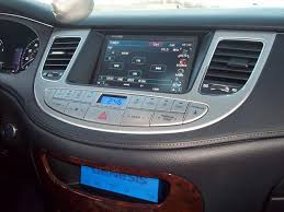 hyundai genesis forum sedan how to install a standard din unit not unavi
