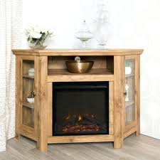 electric fireplace entertainment mantel unit suzannawinter com