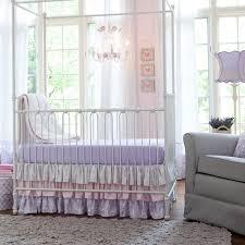 Migi Blossom Crib Bedding Buy Lilac Blossom 3 Baby Crib Bedding Set By Migi In Cheap