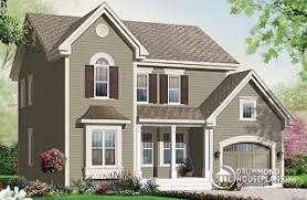 two story home plans 2 story home and cottage house plans from drummondhouseplans