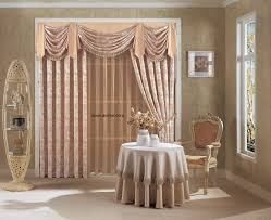 Best Fabrics For Curtains by Valance Curtains Elegant Living Room Curtain Design Ideas