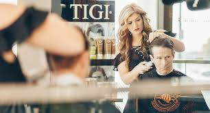 mens haircuts dublin oh lady jane s haircuts for men opportunities