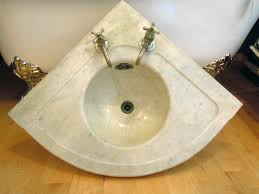 Bathroom Vanity Clearance Sale by Bathroom How To Add Perfect Bath Sinks To Your Bathroom Design