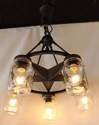 hunter mason jar ceiling fan ceiling fan ceiling fanith mason jar lights hunter lightsceiling