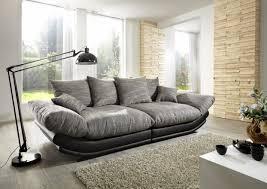 oder sofa uncategorized ehrfürchtiges wohnlandschaft ecksofa philip
