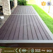 lowes deck kit lowes deck kit suppliers and manufacturers at