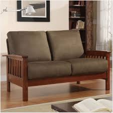 Brown Leather Reclining Sofa by Furniture Striped Sofa Comfy Sofa Three Piece Sofa Set Sofa