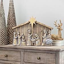 nativity sets nativity sets kirklands