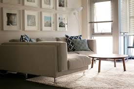 Ikea Shag Rugs Ikea Ing Up Our Living Room Fariha Wajid Decorating Ideas