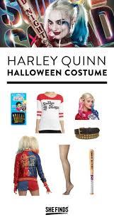 116 best shefinds halloween costume ideas images on pinterest