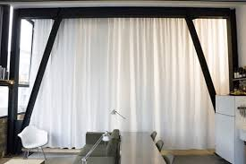 Hanging Curtain Room Divider by 19 Curtain Room Dividers Electrohome Info