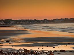 Beach House Rental Maine - 71 long beach ave new rental old time maine cottage directly