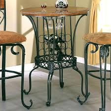 dining table with wine storage table with wine storage home bar storage table home furniture