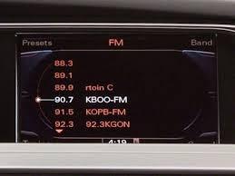 audi computer 2012 audi a4 2 0t premium plus in overland park ks kansas city