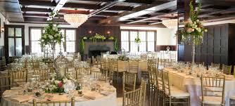 inexpensive wedding venues in pa wedding venue best cheap wedding venues pa gallery wedding