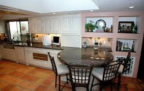 kitchen island alternatives kitchen table alternatives and trends angie s list