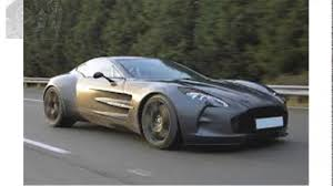 cheapest aston martin aston martin top speed youtube