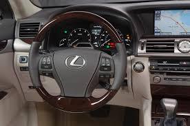 lexus is300 steering wheel emblem report next lexus ls will be
