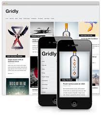best amazing free responsive wordpress themes to download