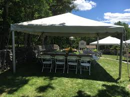 outdoor tent rental a g tent rentals photo gallery