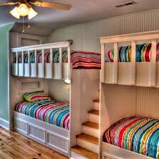 Best Kids Bedroom Ideas And Designs Images On Pinterest Kid - Designs for kids bedroom