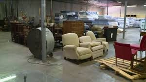Craigslist Houston Furniture Owner by Houston Furniture Chairs From The Magnolia Home Collection