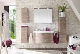 möbel für badezimmer kaufen badezimmermöbel zubehör kaufen trop möbelabholmarkt st johann