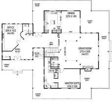 1920s floor plans 1920s bungalows stetson u0026 post seattle