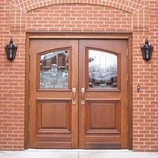 Peachtree Doors And Windows Parts by Interior U0026 Exterior Doors For Old Houses Old House Restoration