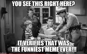 Sunday Morning Memes - sunday morning memes imgflip