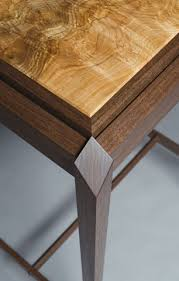 Fine Woodworking Pdf Download Free by Beginner Woodworking U2013 Page 46 U2013 Woodworking Project Ideas