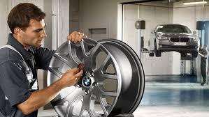 bmw repairs bmw shop cars 2017 oto shopiowa us