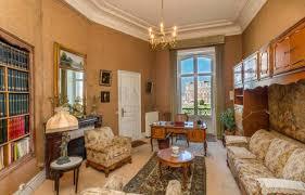 prix chambre hotel du palais biarritz prix chambre hotel du palais biarritz 7 biarritz palais a vendre