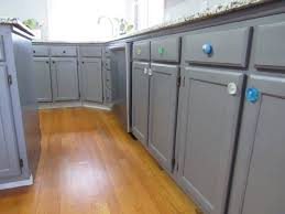 how to paint wood cabinets without sanding how to paint your kitchen cabinets without sanding and