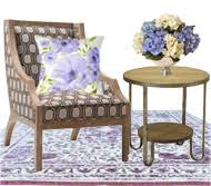 whole sale home decor worldwide brands directory of wholesale distributors