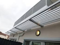 Lifestyle Awnings Lifestyle Awnings And Outdoor Blinds Melbourne Sun Blinds Drop