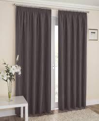 White Satin Curtains Curtain Cheap Curtain Panels 10 Black Curtains Bed Bath