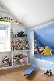 chambre enfant comble comment bien aménager une chambre d enfant sous les combles