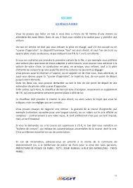 bureau des taxis 36 rue des morillons 75015 brochure ete2011 http bercy gouv fr directions services dgccrf