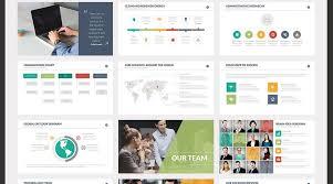 best powerpoint presentation design business powerpoint