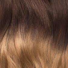 hair extensions clip in clip in hair extensions ombre color t218 160 grams luxy hair